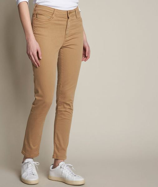 Picture for category Casual Trousers
