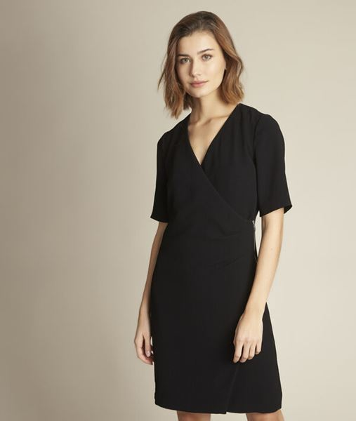 Picture for category Business Dresses