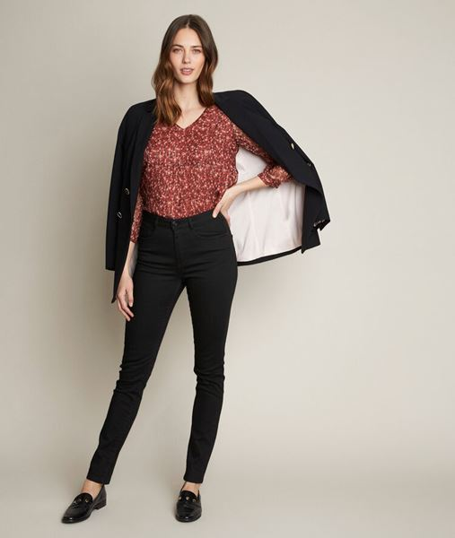 Picture for category Business Trousers