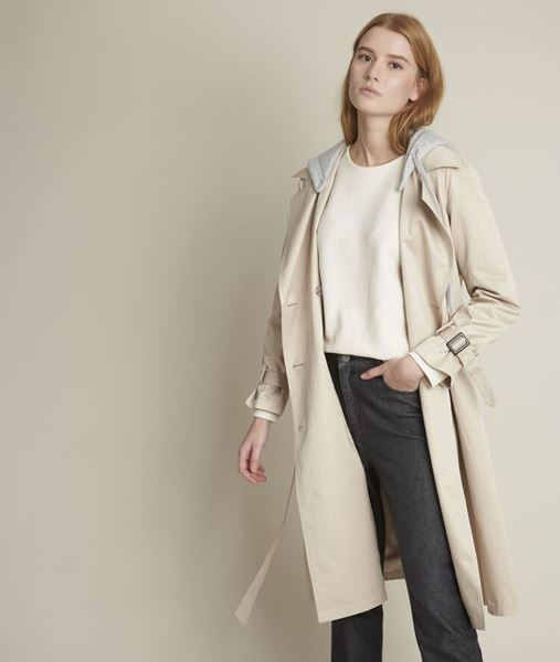 Picture for category Trench Coats