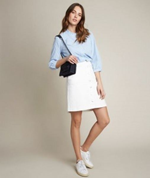 Picture for category Casual Skirts