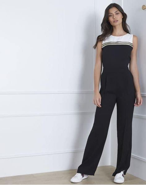 Picture for category Jumpsuits
