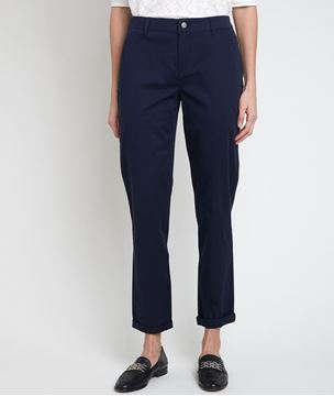 Picture of FRANCIS NAVY CHINOS
